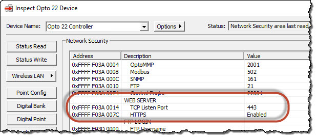 generate a key in pem and pkcs8